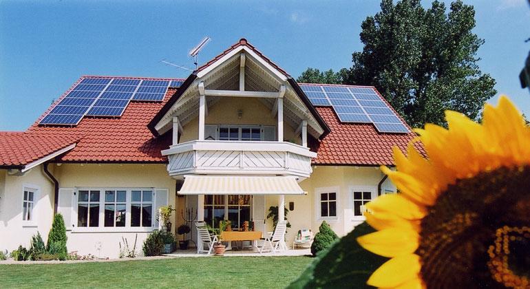 Solarwirtschaft.de_Solarhaus