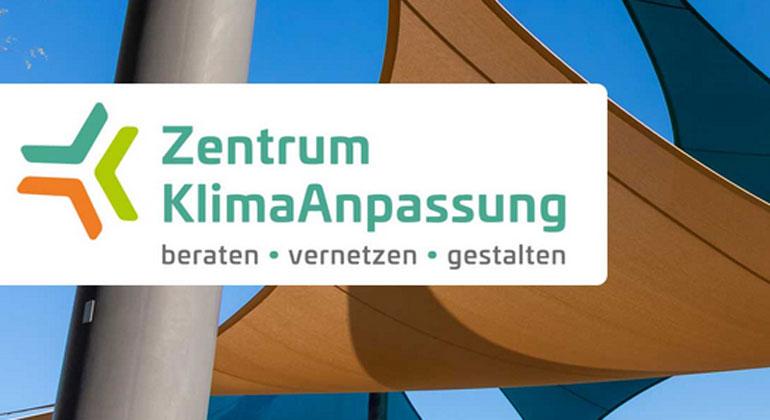 Zentrum Klimaanpassung | zentrum-klimaanpassung.de