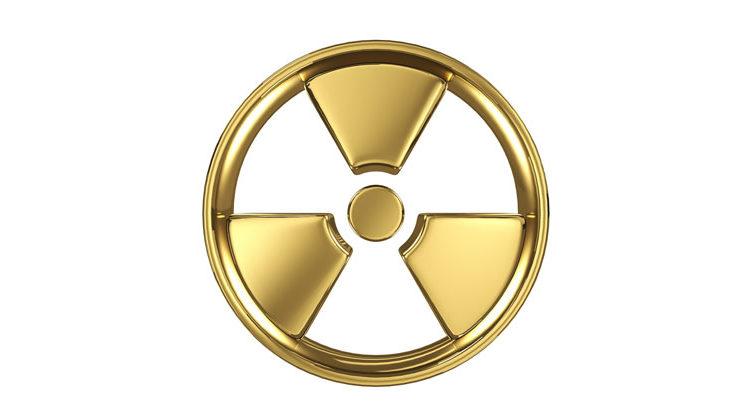 bigstock.com | smaglov | Atomsymbol