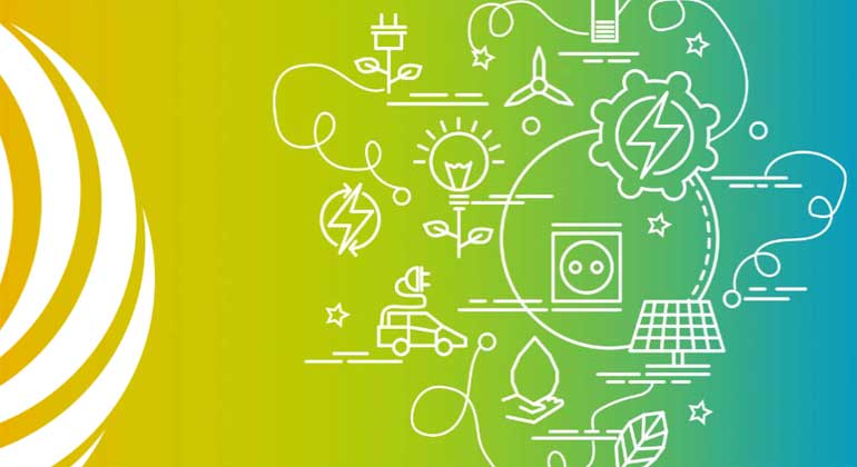 Umstieg auf E-Mobilität braucht stärkere Investitionen in erneuerbare Energien