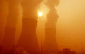 Depositphotos.com | ChinaImages | Kohlekraftwerk Tongling China