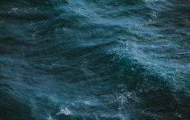 unsplash.com | Ivana Cajina | Ozean