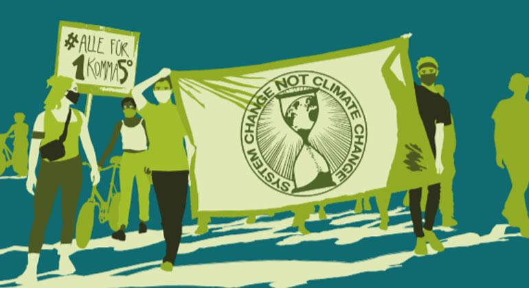 konzeptwerk-neue-oekonomie.org | Klimagerechtigkeit