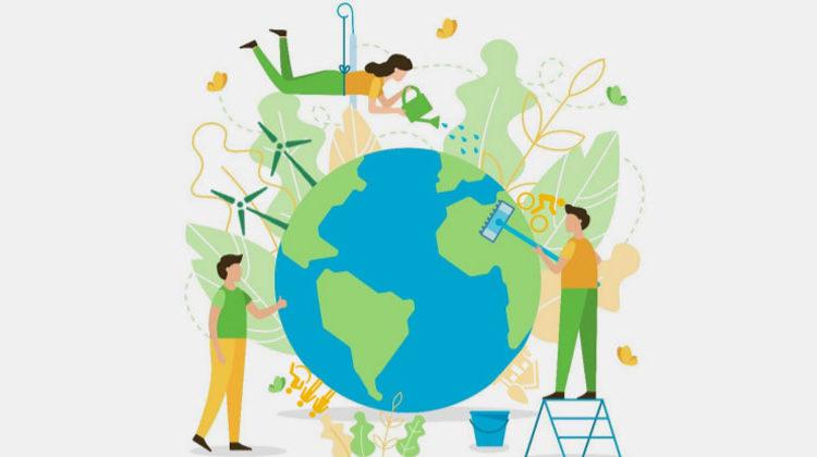 Foes.de | #Sozialer Klimaschutz