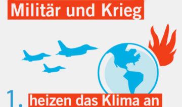 IPPNW | Weltfriedenstag 2021