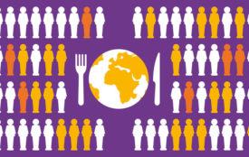 boell.de | Armut macht Hunger