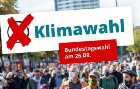 campact.de |Klimaschutz-waehlen-Bundestagswahl