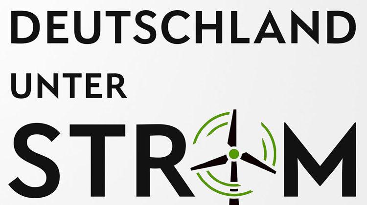 C.H.Beck Verlag | Christoph Podewils | DeutschlandunterStrom