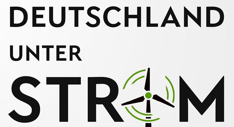 Deutschland unter Strom