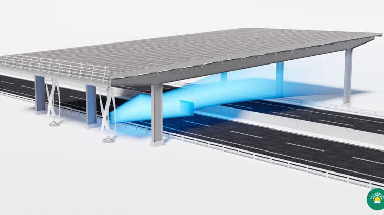 EnergyPier | energypier.ch