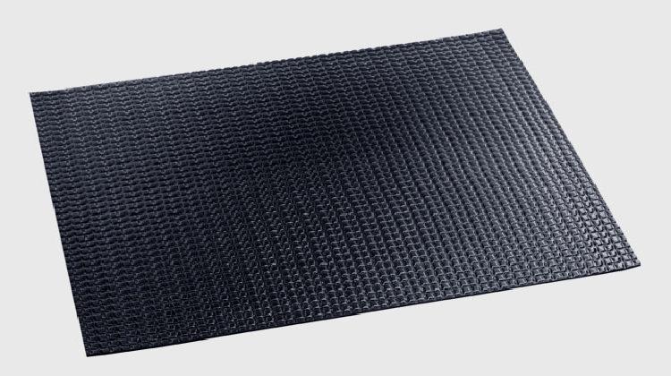 OPES Solutions | Flexible Solarmodule