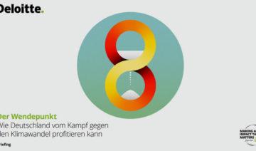 Deloitte_turning-point_germany