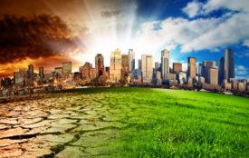 Depositphotos.com | kwest | Klima