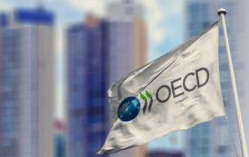 Depositphotos.com | rafapress | OECD