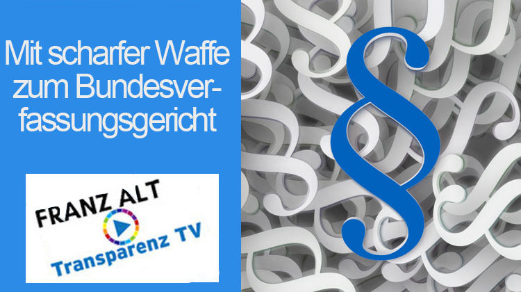 Transparenz TV | pixabay.com | geralt
