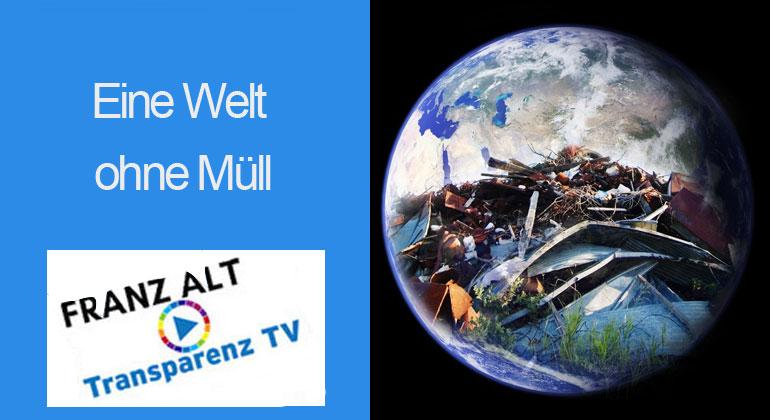 Transparenz TV   fotolia.com