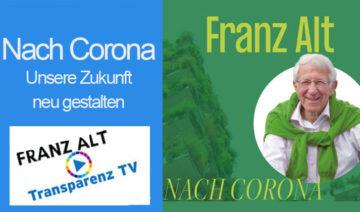 Transparenz TV | Patmos Verlag