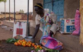 Welthungerhilfe© Welthungerhilfe | Stefanie Glinski