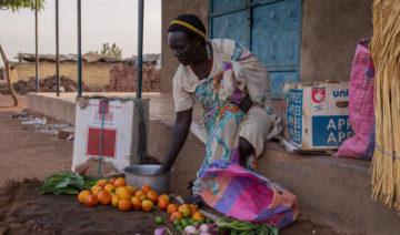 Welthungerhilfe© Welthungerhilfe   Stefanie Glinski